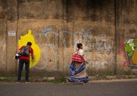 В Смоленске покажут документальный фильм об уличной культуре Калькутты