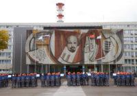 На Смоленской АЭС успешно прошли самые крупные в году комплексные противоаварийные учения