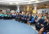 Российско-белорусский форум «Дипломаты будущего» открылся в Смоленске