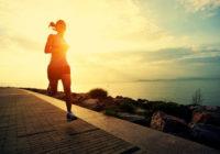 Смоленская область вошла в ТОП-30 по популярности здорового образа жизни