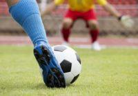 Смоленская область присоединилась к всероссийской футбольной акции