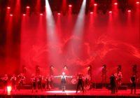 В Смоленске выступит первый в мире танцующий cимфонический оркестр