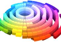 В Смоленском государственном университете пройдёт конгресс по цвету