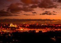 Идеи для уикенда в Смоленске и области. 13 — 15 сентября