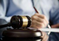 Новые законы, вступающие в силу в сентябре