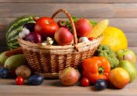 Смолян приглашают принять участие в благотворительной акции «Праздник урожая»