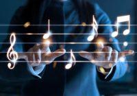 #Неделявтеме Музыка
