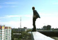В Смоленске массово проверят выходы на крышу в жилых домах