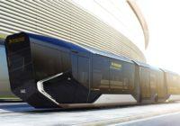 В Смоленске изменится график работы трамваев
