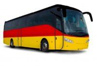 Уехать в Германию из Смоленска станет проще