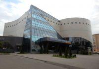 Сегодня в Смоленске откроется выставка «От запада до восхода»