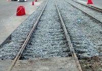 В Смоленске из-за ремонта на 5 дней будет ограничено движение в Промышленном районе