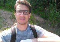 Павел Петров: «Результатом своей работы я считаю увеличение количества осознанных граждан, которые готовы своими действиями помочь окружающей среде»