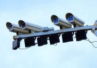 В Смоленской области в рамках нацпроекта появится интеллектуальная транспортная система