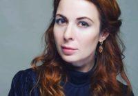 Заместитель главного редакторажурнала «Русский Репортер»Марина Ахмедова проведёт мастер-класс в Смоленске