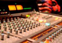 Бесплатные мастер-классы по созданию музыки пройдут в Смоленске